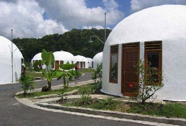 img-domes